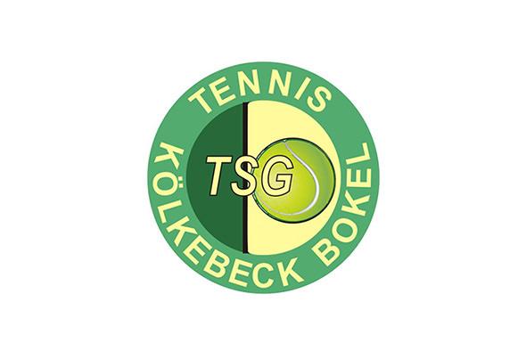 Tennisabteilung in der TSG Kölkebeck-Bokel
